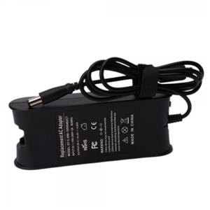 DELL Inspiron 3521 Core i7 Power Adapter